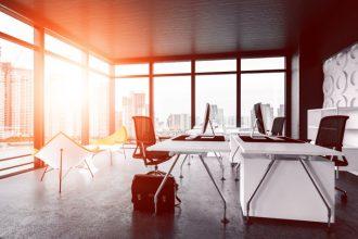 cechy Microsoft Dynamics 365 Business Central