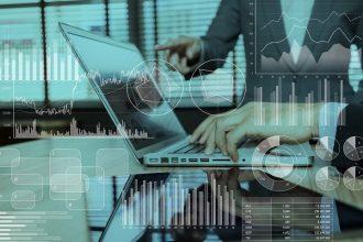 systemy ERP w przedsiębiorstwach